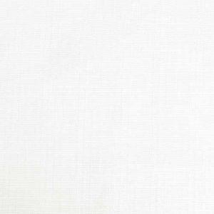 COTI-5 COTILLION 5 White Stout Fabric
