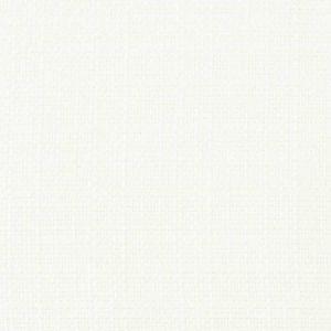 DELU-6 DELUCIA 6 Vanilla Stout Fabric