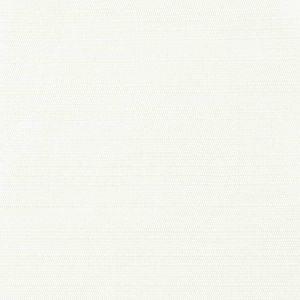 DESI-1 DESIRE 1 Vanilla Stout Fabric