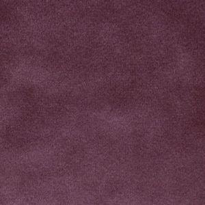 LETINO 8 Purple Stout Fabric