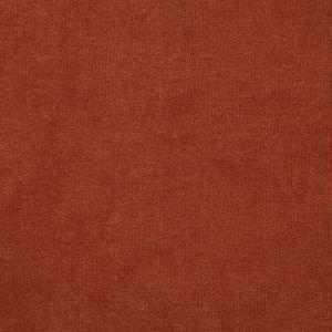 45 J8471 Koala JF Fabrics Fabric