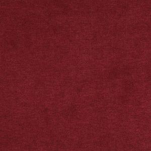 48 J8471 Koala JF Fabrics Fabric