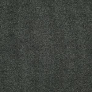 98 J8471 Koala JF Fabrics Fabric