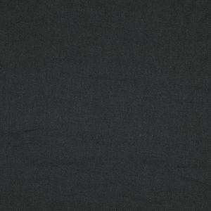 99J8531 Lindsey JF Fabrics Fabric