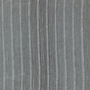 98 J8511 Shoreline JF Fabrics Fabric