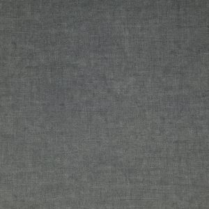 98 J8541 Silken JF Fabrics Fabric