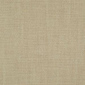 32 J8551 Tahoe JF Fabrics Fabric