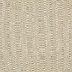 33 J8551 Tahoe JF Fabrics Fabric