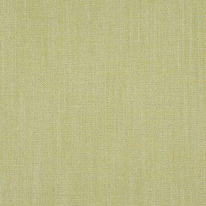 73 J8551 Tahoe JF Fabrics Fabric