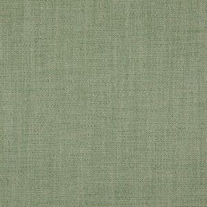 74 J8551 Tahoe JF Fabrics Fabric