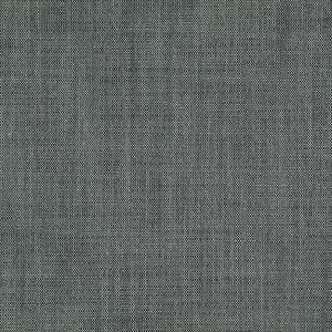 98 J8551 Tahoe JF Fabrics Fabric