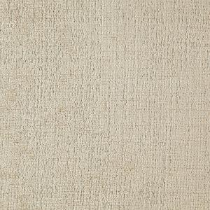 32 J8551 Zephyr JF Fabrics Fabric