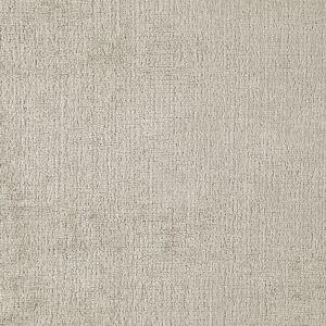 33 J8551 Zephyr JF Fabrics Fabric
