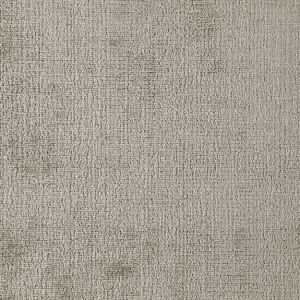 35 J8551 Zephyr JF Fabrics Fabric