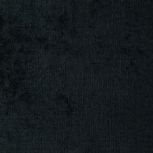 99 J8551 Zephyr JF Fabrics Fabric
