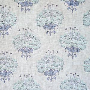 SHEERS Peony Katie Ridder Fabric