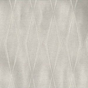 ZIG ZAG Cloud Norbar Fabric