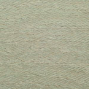 LCF68741F SAGEBRUSH HERRINGBONE Laurel Ralph Lauren Fabric