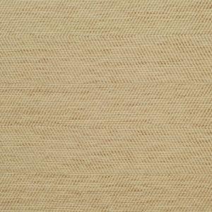 LCF68779F SAGEBRUSH HERRINGBONE Camel Ralph Lauren Fabric