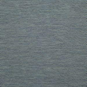 LCF68780F SAGEBRUSH HERRINGBONE Slate Ralph Lauren Fabric