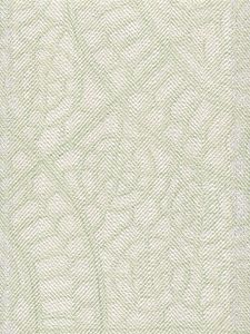 CP1030-02 CAMELOT Pale Green on Westover Quadrille Fabric