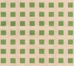 AC1220-32 CLIQUOT Avocado on Tint Custom Only Quadrille Fabric