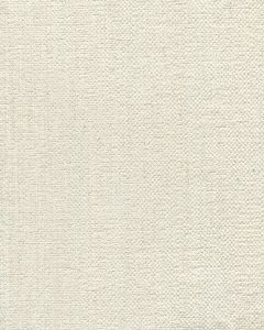 009861T EDGEMONT Beige Quadrille Fabric