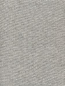 306415F HARBOR CLOTH Greige Quadrille Fabric