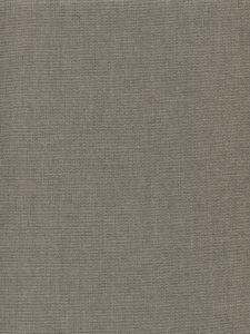 306416F HARBOR CLOTH Oatmeal Quadrille Fabric