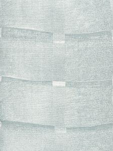 CP1010-04 ORGANDY Celeste  Quadrille Fabric