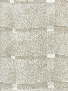 CP1010-03 ORGANDY Gray  Quadrille Fabric