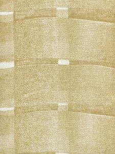 CP1010-02 ORGANDY Yellow  Quadrille Fabric