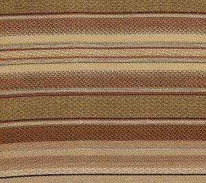 009373T SERAPE MEXICANO Multi Camels Quadrille Fabric