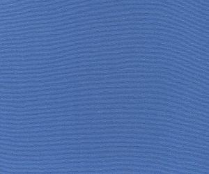6200-08 SUNCLOTH CANVAS Mediterranean Blue Quadrille Fabric