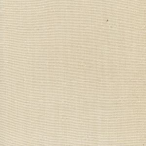 6200-03 SUNCLOTH CANVAS Tinted Creme Quadrille Fabric