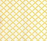 302304F TERRACE Maize on Tint Quadrille Fabric