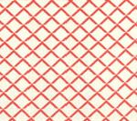 302309F TERRACE Watermelon on Tint Quadrille Fabric