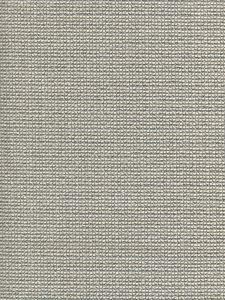 306411F TWEED Gray Ivory Quadrille Fabric