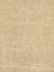 7000-02GC PACIFIC PAPERWEAVE Natural Quadrille Wallpaper