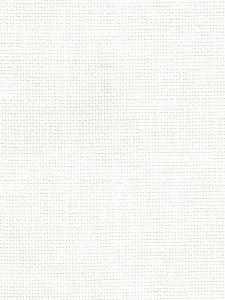 7000-01GC PACIFIC PAPERWEAVE White Quadrille Wallpaper