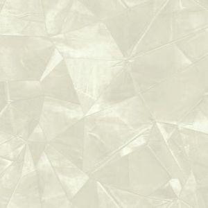 VA1241 Velvet Crush York Wallpaper
