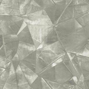 VA1242 Velvet Crush York Wallpaper