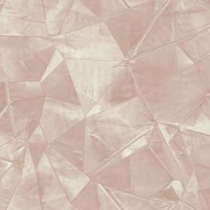 VA1243 Velvet Crush York Wallpaper
