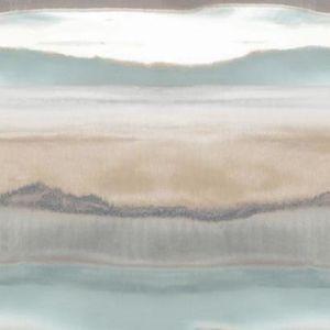 VA1275 Horizon York Wallpaper