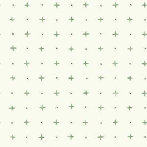 MK1102 Cross Stitch York Wallpaper