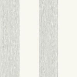 MK1117 Thread Stripe York Wallpaper