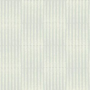 MK1131 Vantage Point York Wallpaper