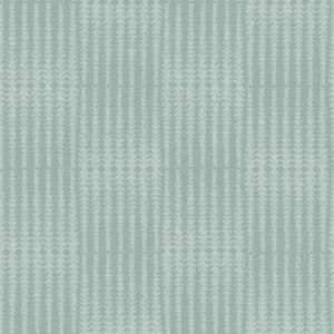 MK1132 Vantage Point York Wallpaper