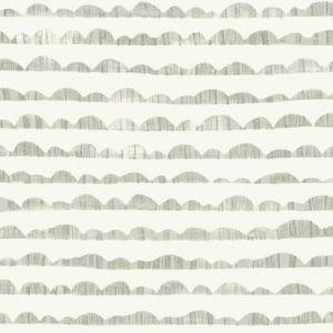 MK1140 Hill & Horizon York Wallpaper