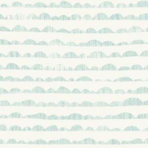 MK1141 Hill & Horizon York Wallpaper